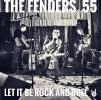 Fenders 55_7